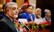 Afghan youth has the potential to lift the country out of poverty