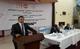 Herat province undertakes the Socio-Demographic and Economic Survey