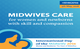 "International Day of the Midwife ""Women and Newborns: the Heart of Midwifery"""