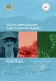 Kapisa Socio-demographic and Economic Survey